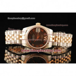 RLX202 Rolex Watches -...