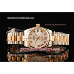 RLX204 Rolex Watches -...