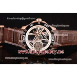 RD0090 Roger Dubuis Watches...