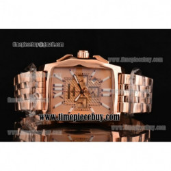 BRT0197 Breitling Watches -...