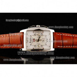 BRT0198 Breitling Watches -...