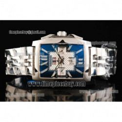 BRT0199 Breitling Watches -...