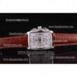 BRT0215 Breitling Watches -...