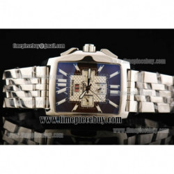 BRT0216 Breitling Watches -...