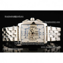 BRT0219 Breitling Watches -...