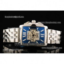 BRT0221 Breitling Watches -...