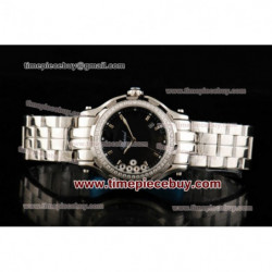 CP0033 Chopard Watches -...