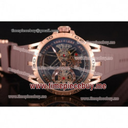 RD0092 Roger Dubuis Watches...