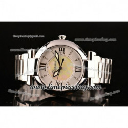 CP0177 Chopard Watches -...