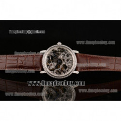 CA0042 Cartier Watches -...