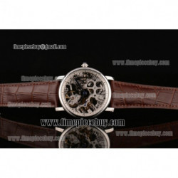 CA0043 Cartier Watches -...