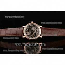 CA0044 Cartier Watches -...