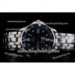 OM0022 Omega Watches -...