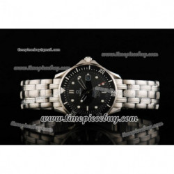 OM0037 Omega Watches -...