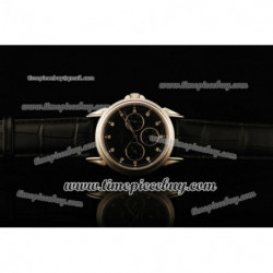 OM0054 Omega Watches - Deville