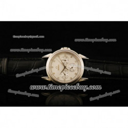 OM0055 Omega Watches - Deville