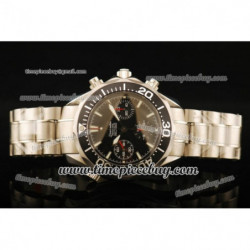 OM0056 Omega Watches -...