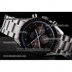 OM0078 Omega Watches -...