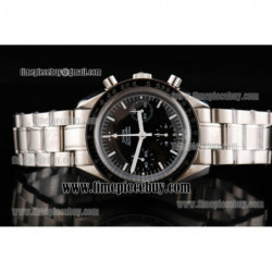 OM0079 Omega Watches -...