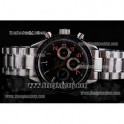 OM0080 Omega Watches -...