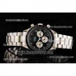 OM0081 Omega Watches -...