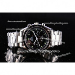 OM0095 Omega Watches -...