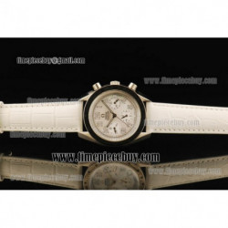 OM0098 Omega Watches -...