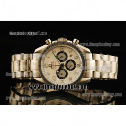 OM0102 Omega Watches -...