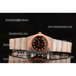 OM0107 Omega Watches -...