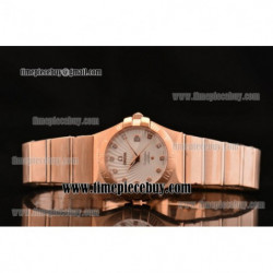 OM0108 Omega Watches -...