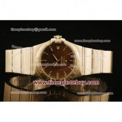 OM0121 Omega Watches -...