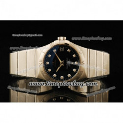 OM0148 Omega Watches -...