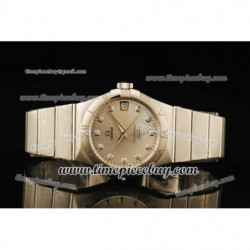 OM0150 Omega Watches -...