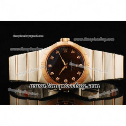 OM0164 Omega Watches -...