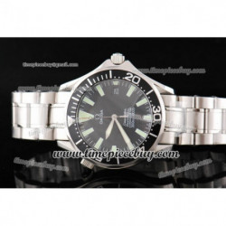 OM0312 Omega Watches -...