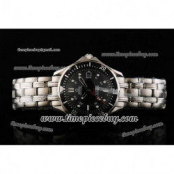 OM0313 Omega Watches -...