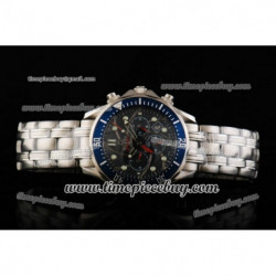 OM0314 Omega Watches -...