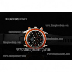 OM0328 Omega Watches -...