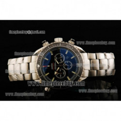 OM0330 Omega Watches -...