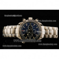 OM0331 Omega Watches -...