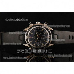 OM0335 Omega Watches -...