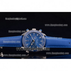 OM0338 Omega Watches -...