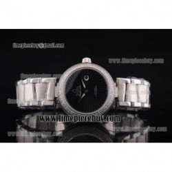 OM0413 Omega Watches - De...