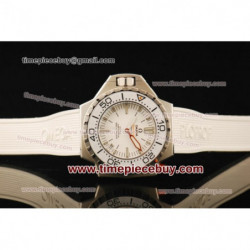 OM0460 Omega Watches -...