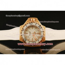 OM0463 Omega Watches -...
