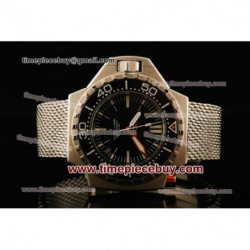 OM0464 Omega Watches -...