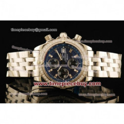 BRT0578 Breitling Watches -...
