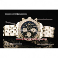 BRT0579 Breitling Watches -...
