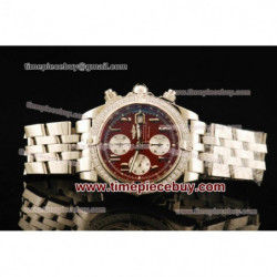 BRT0580 Breitling Watches -...