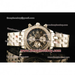 BRT0582 Breitling Watches -...